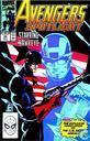 Avengers Spotlight 34