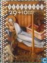 December Stamps