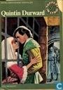 Strips - Quintin Durward - Quintin Durward