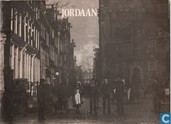 Jordaan a future for the past
