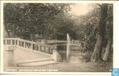 Sonsbeek-Brug en fontein