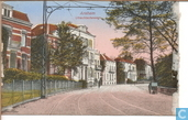 Arnhem - Utrechtseweg