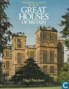 Great houses of Britain