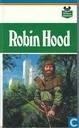 Boeken - Robin Hood - Robin Hood