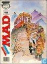 Comic Books - Mad - Vol.1 (magazine) (Dutch) - Nummer  15