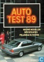 Autotest 89