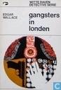 Gangsters in Londen