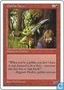 Goblin Hero