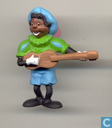 Music Piet