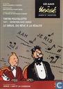 Les amis de Hergé 30
