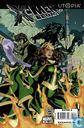 X-Men Legacy 226