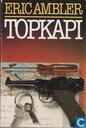 Topkapi