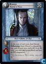 Elrond, Keeper of Vilya