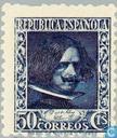 Diego Rodriguez Velázquez
