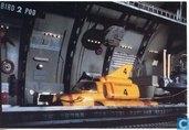 ECP09 - Thunderbird 4