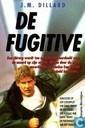 De Fugitive
