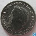 Niederlande 10 Cent 1948 (fehlerhafte Münze)
