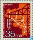 Energiesysteem 1963-1973
