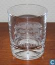 Laphroaig whiskyglas