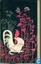 Books - Bijmoer, Wim - Dit is de spin Sebastiaan