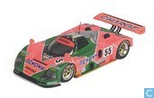 Mazda 787 B (Advanced)
