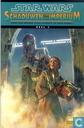Comics - Krieg der Sterne - Schaduwen van het imperium 2