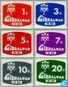 1976 Wapen (GIB P3)