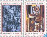 1987 Kunst (SAN 359)