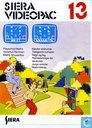 13. Playschool Maths