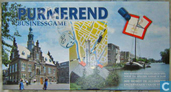 Business Game Purmerend