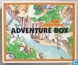 Center Parcs Adventure Box
