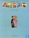 Comic Books - Blondie [Young] - 50 jaar
