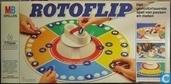 Rotoflip