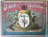 Klok en Hamer - Glocke und Hammer