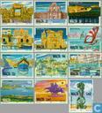 1991 Kunst, cultuur en natuur (MAL 217)