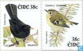 2002 Vogels (IER 460)