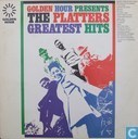 Golden Hour Presents The Platters Greatest Hits