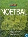 Voetbal 89