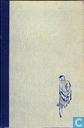 Boeken - Mazure, Alfred - Boek zonder titel