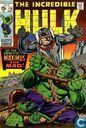 The Incredible Hulk 119