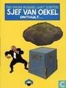 Sjef van Oekel onthult...