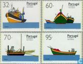 1990 Schepen (MAD 32)