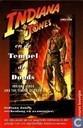 Boeken - Indiana Jones - Indiana Jones en de Tempel des Doods