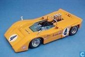 McLaren M8A