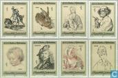 Albertina-200 Jahre