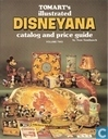 Tomart's Illustrated Disneyana Catalog and Price Guide  Volume 2