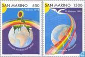 1998 World ill (SAN 471)