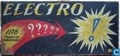 Electro - 1176 vragen en antwoorden