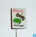 Royco le Portugal