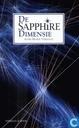 Books - Miscellaneous - De Sapphire dimensie